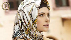 خوش پوشی و حجاب