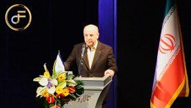گفتگو با دکتر حمید قبادی مشاور اجرایی معاون وزیر و دبیر کارگروه ساماندهی مد و لباس